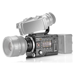 Sony PMW-F5 Camcorder