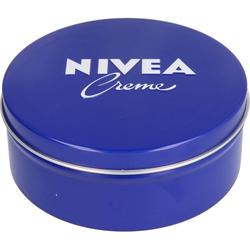 NIVEA CREME Dose 400 ml