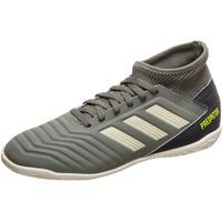 adidas Predator Tango 19.3 IN legacy green/sand/solar yellow 43 1/3