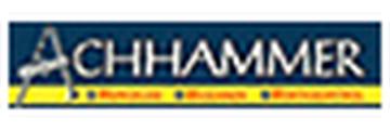 achhammer.com
