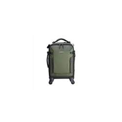 Vanguard Fotorucksack VEO SELECT 55 BT Rucksack-Trolley grün