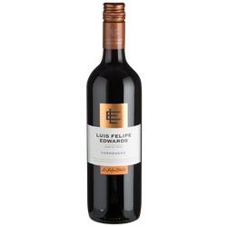 Carménère Pupilla - 2018 - Luis Felipe Edwards - Chilenischer Rotwein