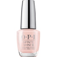 OPI Infinite Shine ISL30 You Can Count On It 15 ml