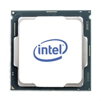 Intel Core i7 8700K - 3,7 GHz - 6-Core - 12 Threads - 12MB Cache 3,7GHz tray