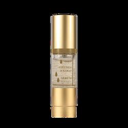 Gigarde Gold Rejeuness 24 Karat Serum Visage 30 ml