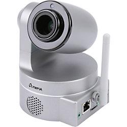 Olympia IP-Kamera IC 1285 Z