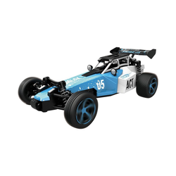 Spielzeug-Auto Carrera RC 2,4GHz Short Truck Buggy
