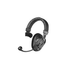 Beyerdynamic DT280 M200/H80 Einohr Hör/Sprech Kombi