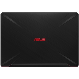 Asus TUF Gaming FX705GE-EW074T (90NR00Z2-M02080)