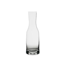 Bitz Karaffe I Kristall 1,2 L