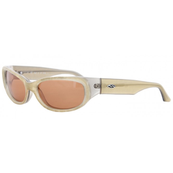SMITH DUO Sonnenbrille ivory/grey