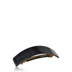 Solida L´eganza Glamour 29 x 94 Schwarz klamry do włosów  1 Stk