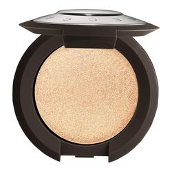 BECCA Highlighter Gesichts-Make-up 2.4 g Weiss