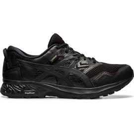 ASICS Gel-Sonoma 5 GTX W black/black 40,5