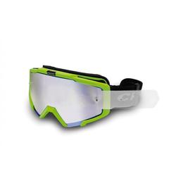 Cratoni Sonnenbrille Tear-Offs Cratoni für MTB-Brillen transparent