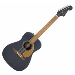 Fender Malibu Player MNS