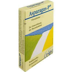 Asparagus-P