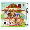 Nintendo Animal Crossing: Happy Home Designer