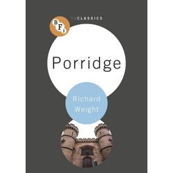 Porridge: eBook von Richard Weight