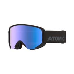 Atomic - Savor Photo Black - Skibrillen