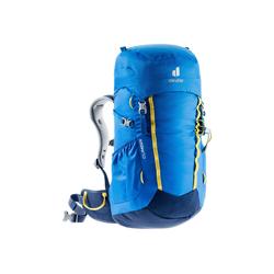 Deuter Kletterrucksack Climber