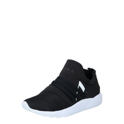 ARKK Copenhagen Sneaker 39