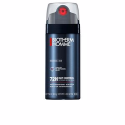 HOMME DAY CONTROL 72h deodorant spray 150 ml