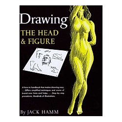 Drawing The Head & Figure