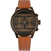 Tommy Hilfiger Armbanduhr 1791594