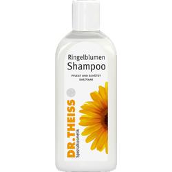 DR.THEISS Ringelblumen Shampoo 200 ml