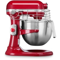 Kitchenaid Professional 5KSM7990X