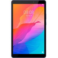 Huawei MatePad T8 8 16 GB Wi-Fi deep blue