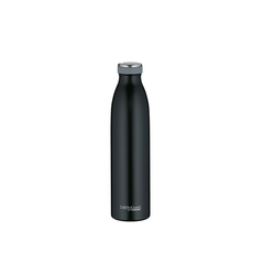 Alfi Isolier-Trinkflasche in black mat, 750 ml