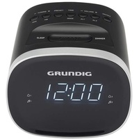 Grundig Sonoclock 2500 BT Uhrenradio Sonoclock2500BT