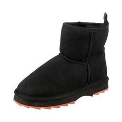 Emu Australia Winterboot Sharky Mini Ankle Boots Ankleboots 38