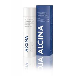 ALCINA Volumen Shampoo  250ml