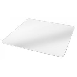 BRESSER Fotostudio BR-AP1 Acrylplatte 50x50cm weiß