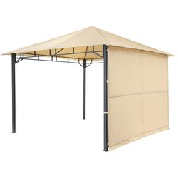 Tepro Pavillon Lehua, BxT: 330x330 cm