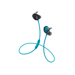 BOSE SoundSport Wireless In Ear Kopfhörer Aqua