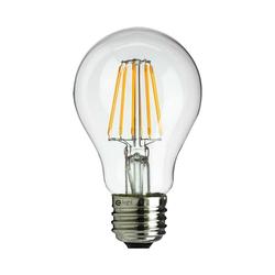 12W LED Glühbirne A60 E27 4000K