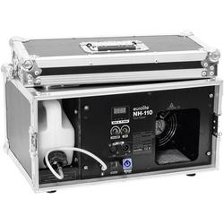 Eurolite NH-110 Nebelmaschine