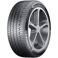 Continental PremiumContact 6 275/40 R21 107V