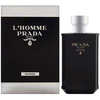 Prada L'Homme Intense Eau de Parfum 100 ml