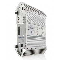 Batterie-Control-Booster MT BCB 40/40/30 IUoU