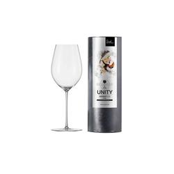 Eisch Rotweinglas Unity SensisPlus Rotweinglas 1 St. (1-tlg)