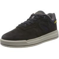 CAMEL ACTIVE Sneaker blau 44