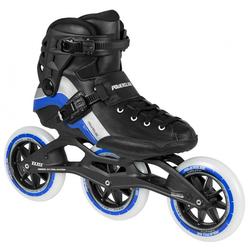 POWERSLIDE R6 Inline Skate 2020 - 41