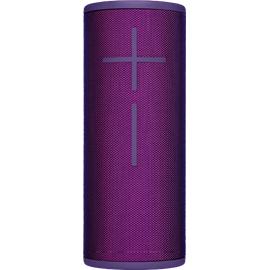 Ultimate Ears Boom 3 Ultraviolet Purple
