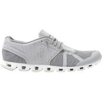 On Cloud W slate/grey 40