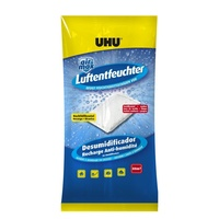 UHU Air Max Nachfüllbeutel 1000 g